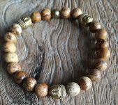 Artisanal, Bracelets, Rock, Jewelry, Jewlery, Jewerly, Skirt, Schmuck, Locks