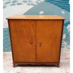 Συρταριέρα Granny's  32795 Armoire, Furniture, Home Decor, Clothes Stand, Decoration Home, Closet, Room Decor, Reach In Closet, Home Furnishings