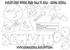 Boas_vindas_molde+001+copy.jpg (1600×1148)