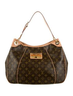 cc5511515c64 15 Best Buy Authenticated Pre-Owned Louis Vuitton Bags  Tradesy ...