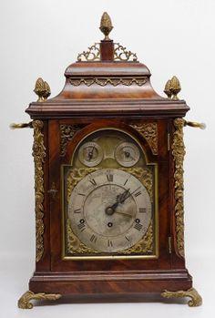 427-Reloj-Bracket-inglés-S.-XVIII-esfera-firmada-por-Thomas-Lozano-Londres-00