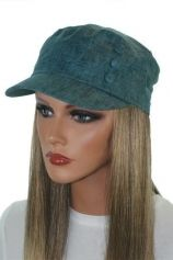 High Quality Wigs, Wig Store, Jon Renau, Modern Hairstyles, Military Fashion, Fashion Accessories, Hair Styles, Hats, Women