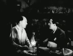The Mad Monster (1942), a PRC horror film directed by Sam Newfield