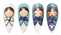 http://www.nailsmag.com/demoarticle/116782/nail-art-studio-babushka-babushka