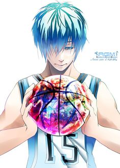 Read Tetsuya Kuroko from the story Kuroko no basket Poze by Anca-BlackRose (Anca-Sofy) with 37 reads. basket, no, kuroko. Anime Guys, Manga Anime, I Love Anime, Me Me Me Anime, Manga Art, Anime Art, Otaku Anime, Awesome Anime, Kuroko No Basket