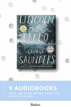 9 Best Audiobooks That Are Even Better Than the Print Editions Writer Humor, Best Audiobooks, Historical Fiction, Romance Novels, Super Funny, Nonfiction Books, Book Recommendations, Book Lovers, Books