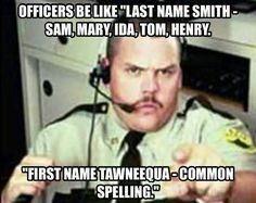 Common spelling... I'm starting to think that it doesn't exist anymore!