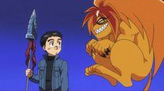 Ushio To Tora, Great Team, Devil, Pokemon, Anime, Neverland, Cartoon, Manga, My Favorite Things
