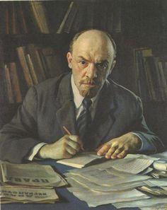 Soviet Art, Soviet Union, Bolshevik Revolution, Vladimir Lenin, The Bolsheviks, Socialist Realism, Poster Boys, Al Pacino, Communism