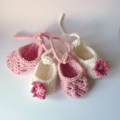 Top 10 Ballet inspired knitting patterns - LoveKnitting blog