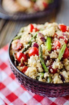 Asparagus-and-Feta-Quinoa-Salad-4-copy2