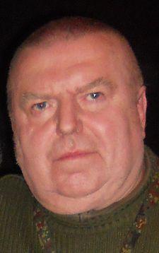 Jan Berwid-Buquoy26. března 1946 (69 let) Praha Povoláníspisovatel