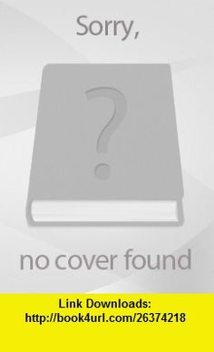 Legends of the Dragonrealm Shade (9781451656077) Richard A. Knaak , ISBN-10: 1451656076  , ISBN-13: 978-1451656077 ,  , tutorials , pdf , ebook , torrent , downloads , rapidshare , filesonic , hotfile , megaupload , fileserve