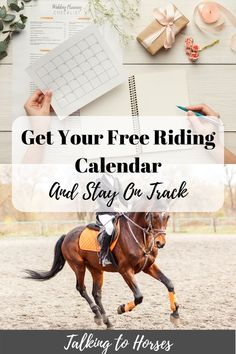 Get your free riding schedule. Plan out your riding.a week ahead of time. Stay on track with your riding schedule, set weekly goals and stay motivated! Equestrian Boots, Equestrian Outfits, Equestrian Style, Equestrian Fashion, Horse Exercises, Riding Hats, Riding Clothes, Types Of Horses, Horse Accessories