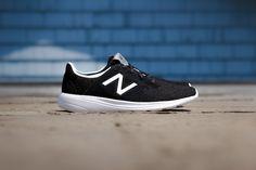 new-balance-1320-black-1