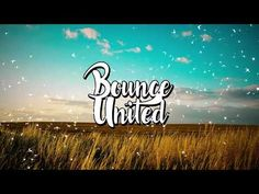 Teknova - Ievan Polkka 2k18 (Melbourne Bounce Mix) - YouTube