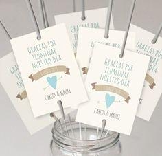 bengalas boda - Buscar con Google