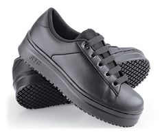 6fc4344f1a9 Buy non slip work shoes   OFF35% Discounted