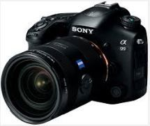 Sony Cameras-Review History-Top Online Deals