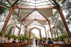 Wayfarers Chapel Wedding Photography in Rancho Palos Verdes CA Chapel Wedding, Mod Wedding, Wedding Venues, Wedding Chapels, Wedding Spot, Dream Wedding, Wedding Dreams, Wedding Stuff, Destination Wedding