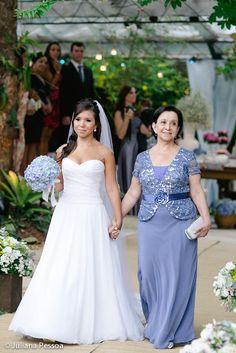 Noivas da Carol