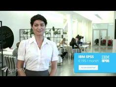 IBM SPSS Statistics Version 23 Released in Cloud.Get instant access to SPSS Statistics Version 23 from cloud: https://www.apponfly.com/en/ibm-spss-statistics-standard #spssstandard #ibmspss #statistics