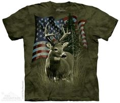 fba56b60416 14 Best Shirts I like images