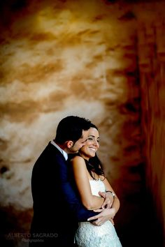 imagenes de bodas y postbodas originales05