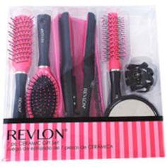 Lexi-Revlon 7-pc. Gift Set at Walmart Black Friday
