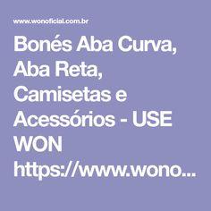 WON CAPS OFICIAL – BONES DE ABA RETA EM SANTOS – FIRE MÍDIA SOBRE ... 128ad91d79f