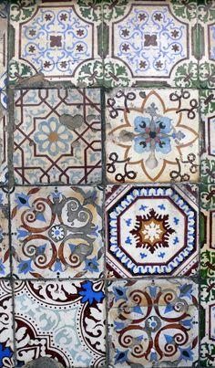 The heart asks pleasure first - arabescos   Flickr – Compartilhamento de fotos!