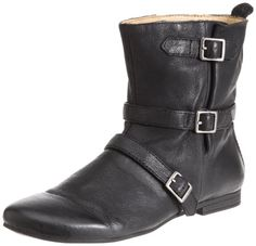 Nine West Women's Ethlyn Ankle Boot