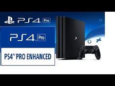 PS4 PRO GPU Is A Beast - 2X 16 Bit Instructions Could Bring Big PS4 PRO ...