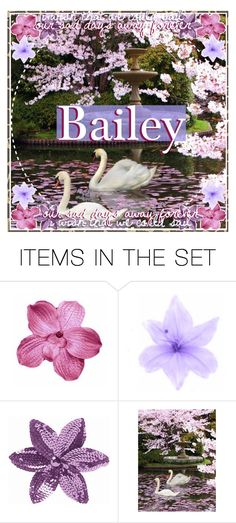 """❋;; Requested Icon"" by xo-zafia-xo ❤ liked on Polyvore featuring art and ZafiaIcons"