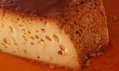 img_1_33_448 Pasta, Banana, Cooking, Cake, Ethnic Recipes, Desserts, Chocolate Chocolate, Dalai Lama, Mousse