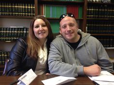 Congratulations to Holly and Billy Maddox on closing on their home in Moyock NC!