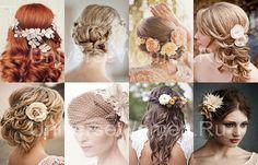 Hair, Fashion, Whoville Hair, Moda, Fasion, Trendy Fashion, La Mode
