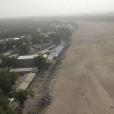 Au Cameroun, une ville plongée dans la hantise de Boko Haram :: CAMEROON - Camer.be