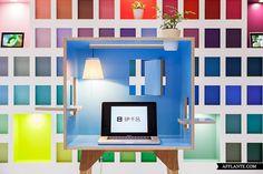 Ichiro_Japan_Shop_2012_Torafu_Architects_afflante_com_00