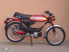 Vintage Moped, 50cc, Motorcycle, Bike, Vehicles, Autos, Bicycle, Motorcycles, Bicycles
