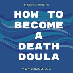If you are frustrated with the current way end of life is being addressed--welcome. This isn't a 9 to 5 job - it's physically and emotionally challenging, yet so rewarding. Doula Quotes, Nursing Quotes, Nursing Memes, End Of Life Doula, Doula Training, Doula Business, Hospice Nurse, Goodbye Quotes, Funeral Planning