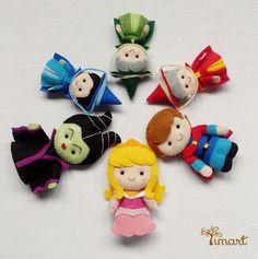 Apostila Bela Adormecida Pocket. Adquira a sua na loja oficial (clique em visitar ou acesse www.timart.com.br)