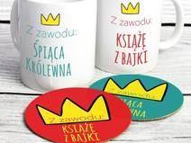 #dlanas #niezchinzpasji - Zonka na pewno piłaby poranna herbatke w takich kubkach ;)