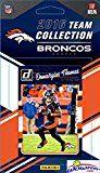John Lynch Denver Broncos Cards
