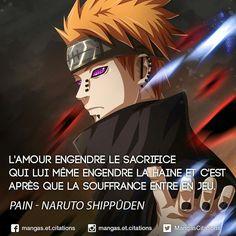 Where stories live Pain Naruto, Naruto Vs Sasuke, Itachi Uchiha, Anime Naruto, Naruto Shippuden, Boruto, Manga Anime, Otaku Anime, Citation Style