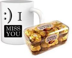 Miss You Hemper