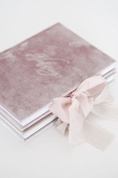 Luxury velvet wedding planner books by Blush and Gold planner book Your place to buy and sell all things handmade