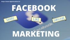 DigitalCookies provides the best on page seo services in Delhi , Noida  ,you can make the most of this famous social media platform and boost the business. Marketing Budget, Facebook Marketing, Content Marketing, Social Media Marketing, Digital Marketing, Best Seo Company, On Page Seo, Facebook Likes, Target Audience