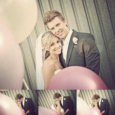 Image Copy Right Adrian Shields Wedding Photo Books, Album, Website, Image, Card Book