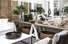 The Private House Company African Interior Design, Interior Design Inspiration, Interior Styling, Interior Decorating, Tiny Beach House, Living Room Lounge, Lodge Decor, Restaurant, Bunt